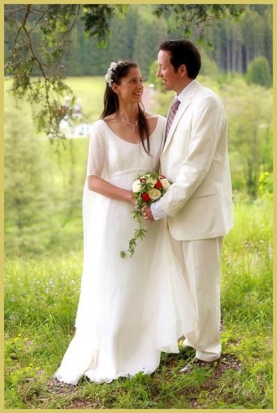 Model-, Portrait- und Hochzeitsfotografie