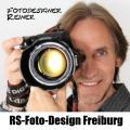 Fotografie, Models, Künstler