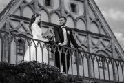 Hochzeit,Familien und Portraitbilder