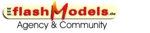 Modelagentur & Castingagentur